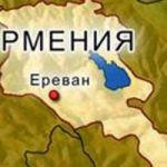 Переезд по программе переселения в РФ, начисление пенсии