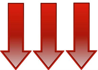 О продаже доли в размере 10%, принадлежащей ООО «А», в уставном.