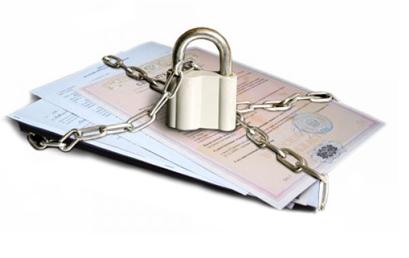 Как написать заявление на индексацию суммы долга должника ?