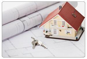 """Результат пошуку зображень за запитом """"Как оформить куплю-продажу дома и земельного участка"""""""