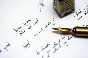 Авторознавча експертиза