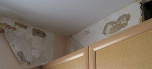 Оцінка ремонту квартири