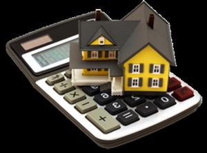 Оцінка вартості нерухомості