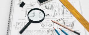 Проведення криміналістичної почеркознавчої експертизи документів
