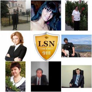 Психолого-педагогічна експертиза в Москві